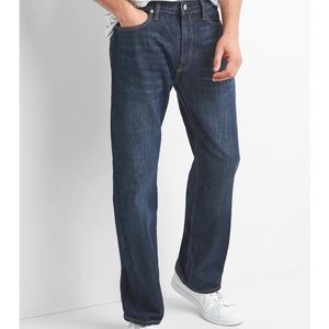 ❗️New Listing ❗️Gap Premium 1969 jeans - NWT